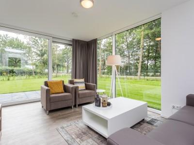 Camping Limburg
